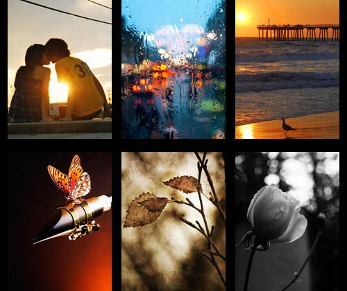 картинки про любовь 240х320: