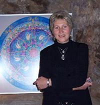 Angele Joneliene
