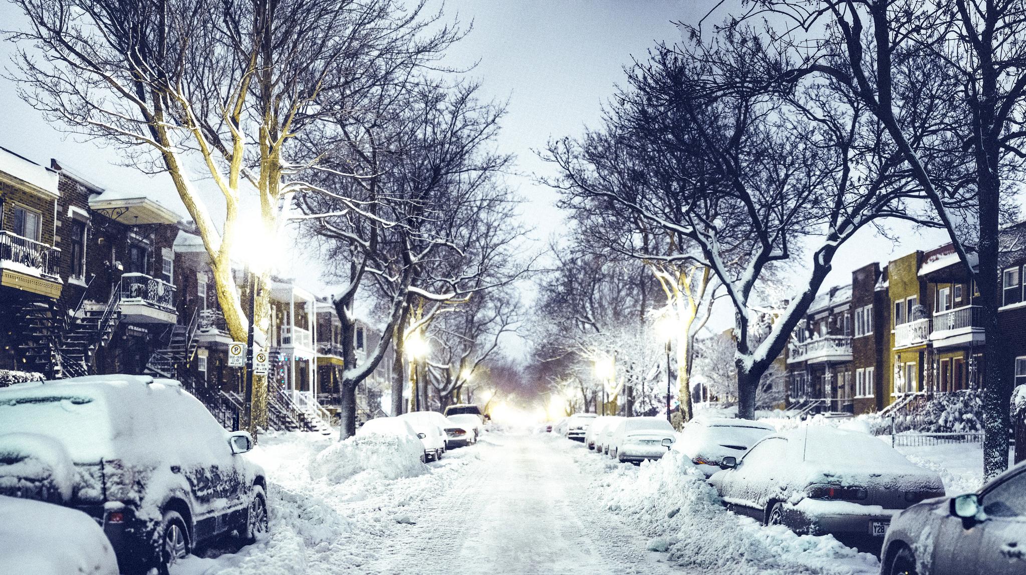 обои на рабочий стол 1920х1080 зима новый год рождество виндовс 7 дай бог вам долгой жизни