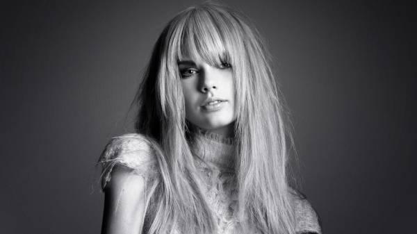 Блондинки с длинными волосами на аву ...: ctfm.ru/blondinki-s-dlinnimi-volosami-na-avu.html