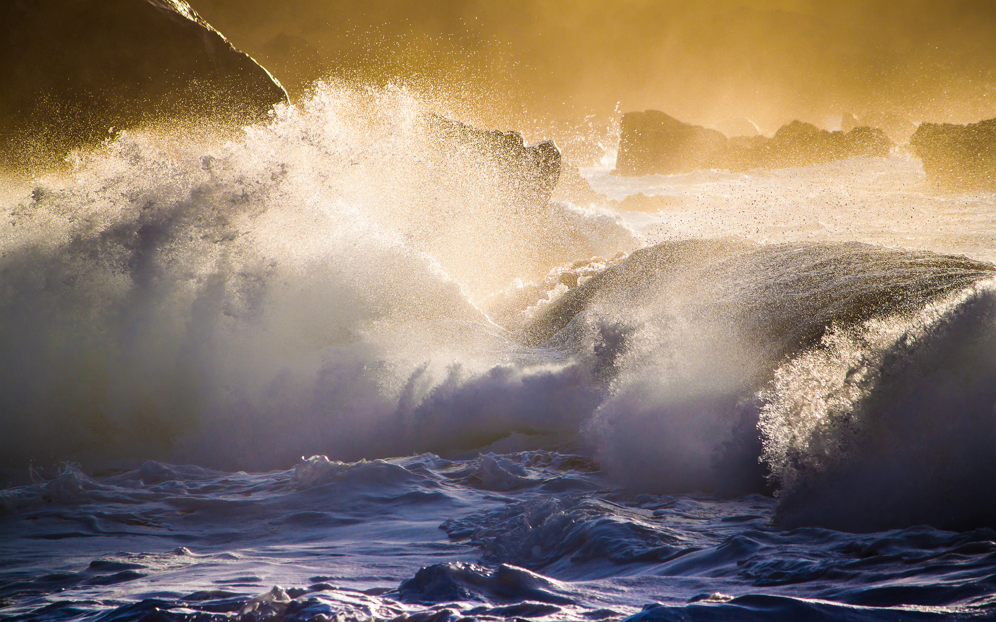 Картинки природы море океан 240х320