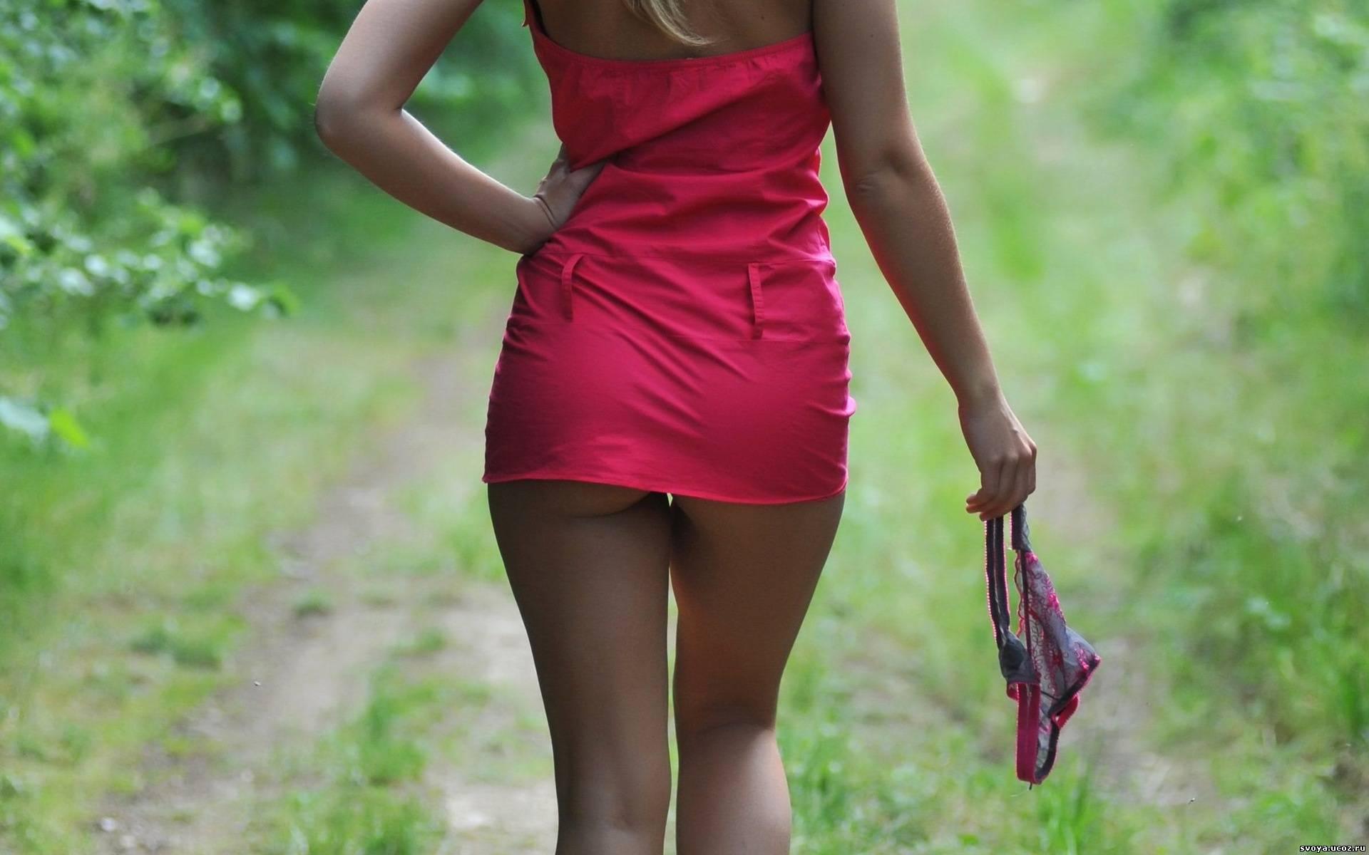 Смотреть как девочка пригает на хуе бесплатно без смс 11 фотография