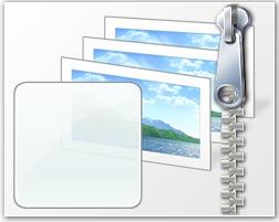 102. Изменение рабочего стола Windows 7 ...