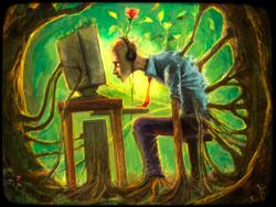 зависимость интернет ограничение